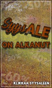Syysale 18