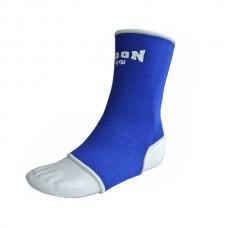 Boon - Nilkkatuet, sininen