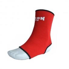 Boon - Nilkkatuet, punainen