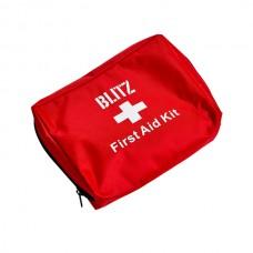 Blitz - Ensiapupakkaus