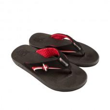 Hayabusa - Talon Sandal, punainen