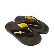 Hayabusa - Talon Sandal, keltainen