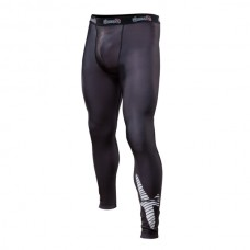 Hayabusa - Haburi Compression Pants