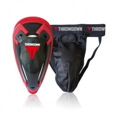 Throwdown - Max-Pro Groin Guard