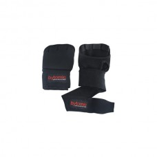 Bytomic - Fusion Gel Hand Wraps