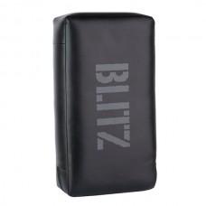 Blitz - Barricade Iskutyyny