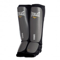 Everlast - MMA Shing Guards