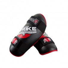 Hayabusa - Winged Strike Competition Shinguards