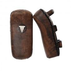 Throwdown - Vintage Thai Pads 2.0