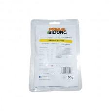 Primal Biltong - Kuivaliha, 50 g