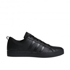 Adidas - VS Pace Shoes, musta