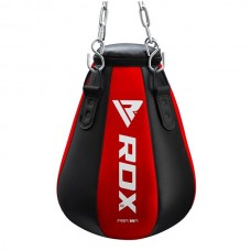 RDX - Maissipallo