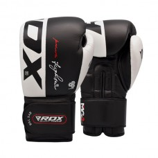 RDX - S4 Boxing Gloves