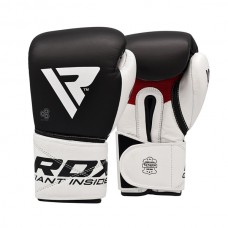 RDX - S5 Sparring Boxing Gloves