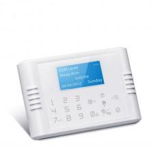 Langaton/langallinen GSM hälytysjärjestelmä