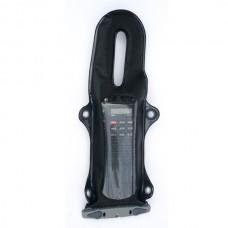 Aquapac - VHF-pussi Pro, pieni