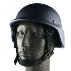 BladeRunner - Ballistinen kypärä NIJ IIIA
