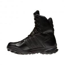 Adidas - GSG9.2 Tactical Boots