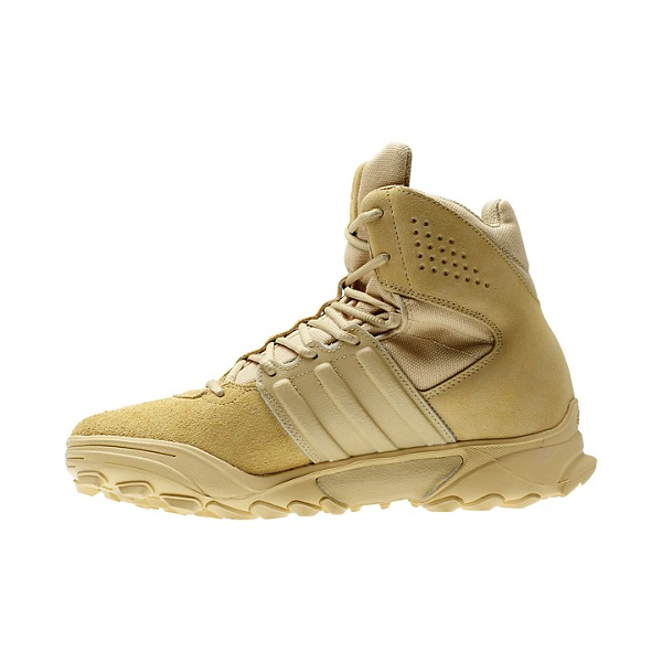 best service 83dce ffb45 Adidas - GSG9.3 Tactical Boots