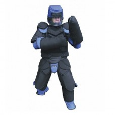C.P.E. - Full Contact Training Suit