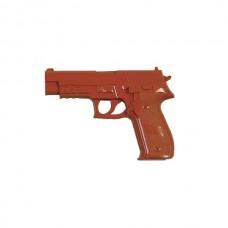 ASP - Red Gun Sig Sauer 220/226 Harjoitusase