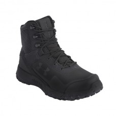 Under Armour - Valsetz RTS 1.5 Tactical Boots, musta